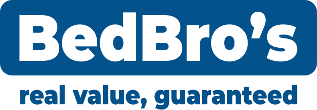Bed Brothers | The Online Bed Specialists